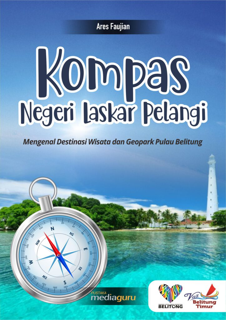 This image has an empty alt attribute; its file name is 03.-Cover-Kompas-Negeri-Laskar-Pelangi-724x1024.jpg
