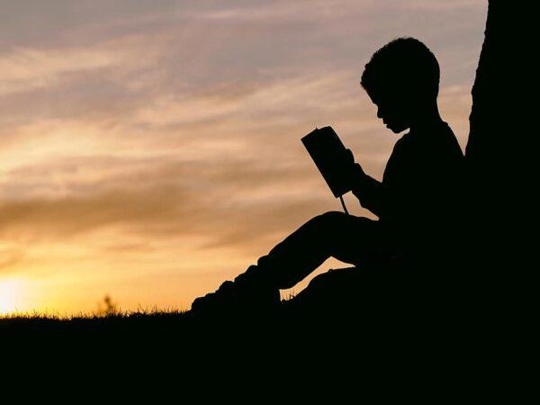 Senandung Literasi