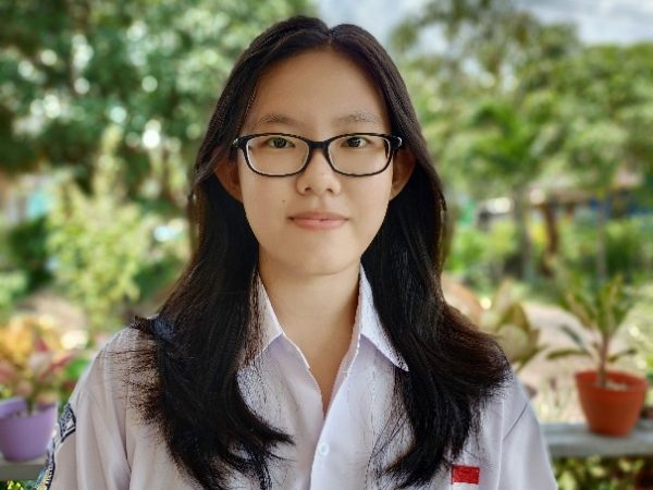 Profil Pelajar Pancasila dan Dinamika Era Globalisasi